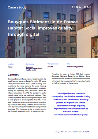 EN-Cover_EN_Case Study-Bouygues HAS - Building Repetitive Housing -