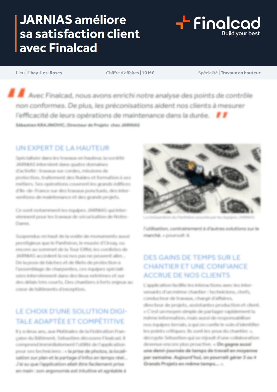 FR-Cover_Case-study_Jarnias-2020_FLOU