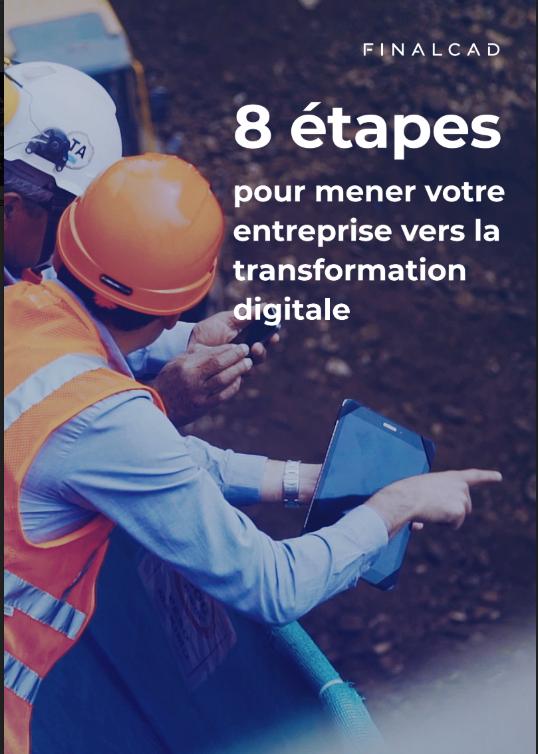 ebook_8_étapes