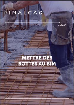 Mettre_des_bottes_BIM