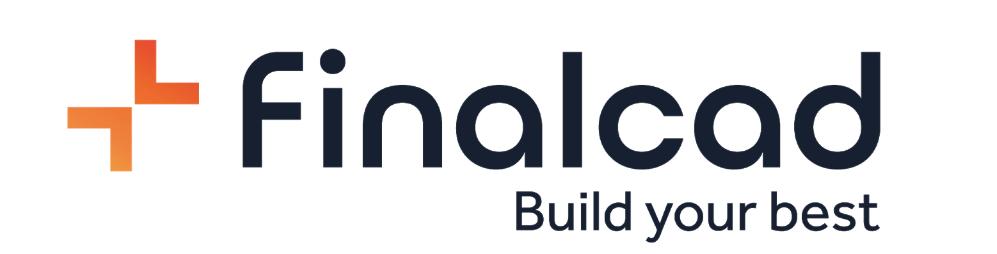 Finalcad_mobile