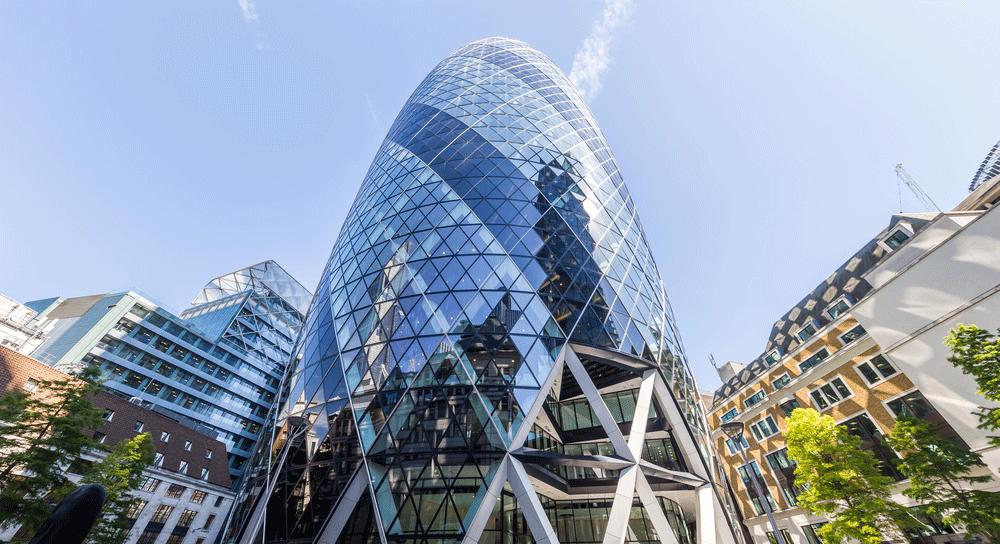Header-weAUTHOR-LONDON-BUILDING-watsonsole-property-Architect's-plans-min