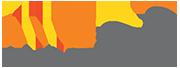 innobuild logo
