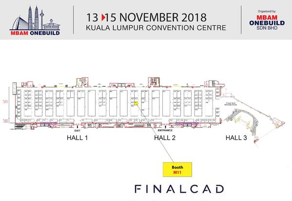 IFAPWCA2018_FloorPlan