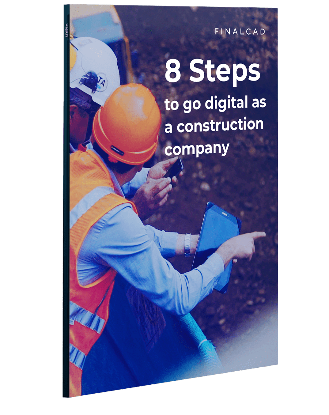 ebook_8-Steps-to-Take-Today