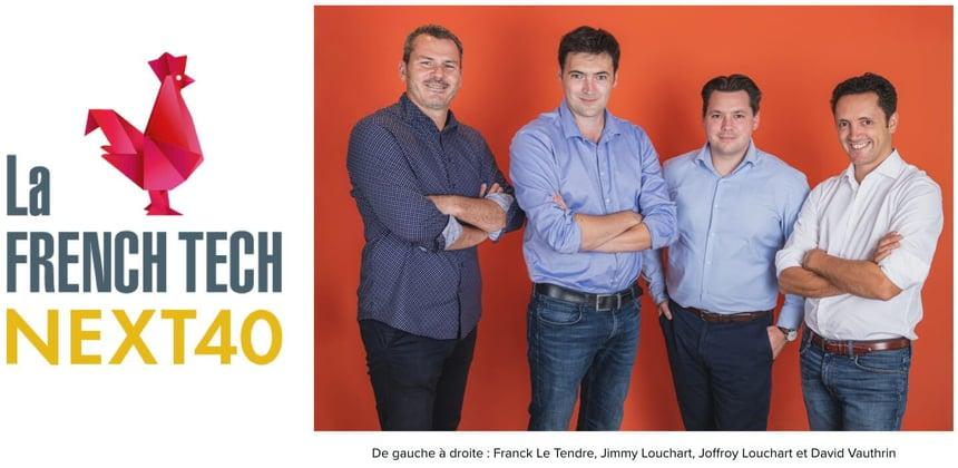 Next40-Finalcad-Franck_Le_Tendre