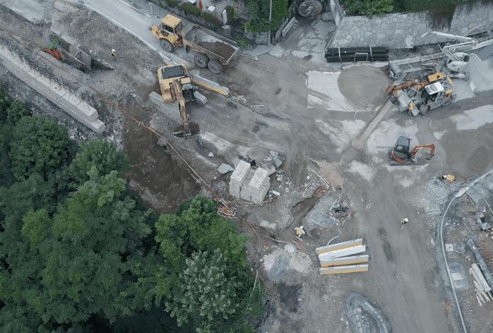 Eiffage_Infrastructures