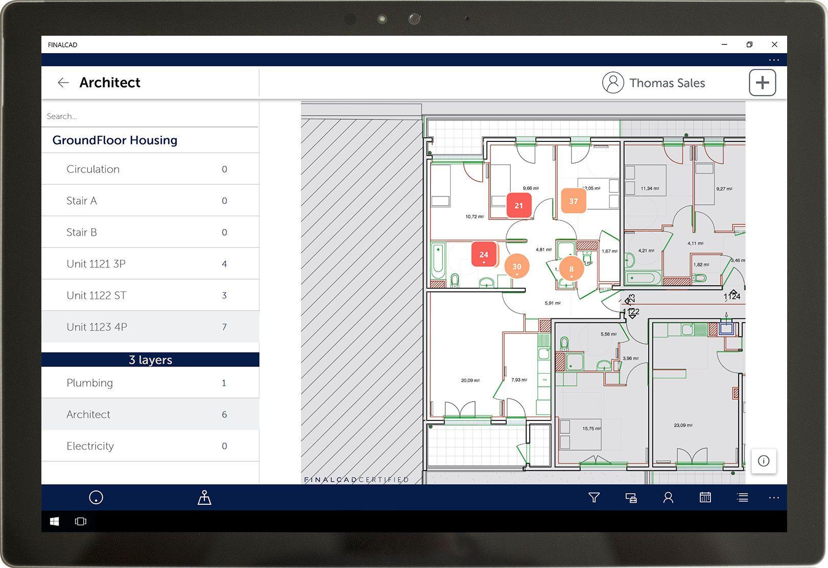 FINALCAD-Windows10-Architect_blueprint