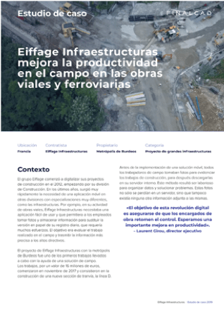 eiffage infrastructures-min