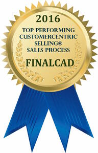 CCS® Showcase Awards Recognizes Sales Excellence and Outstanding Performance