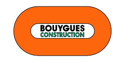 bouygues-construction.png
