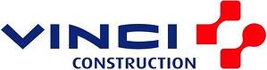 logo-vinci-construction-france-661972-edited.jpg