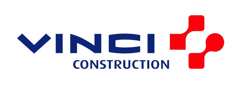 logo-vinci-construction-france.jpg