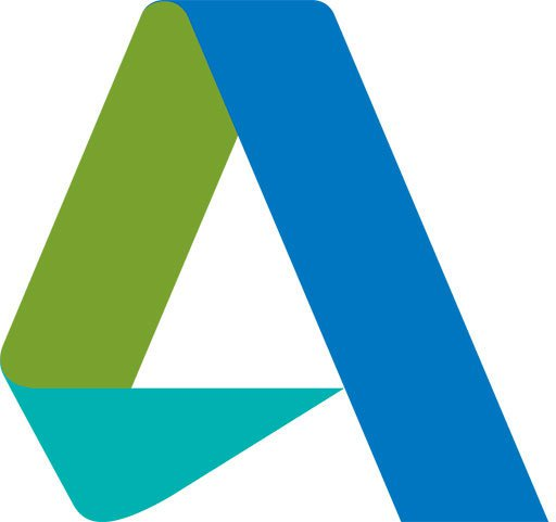 Autodesk Developer Network
