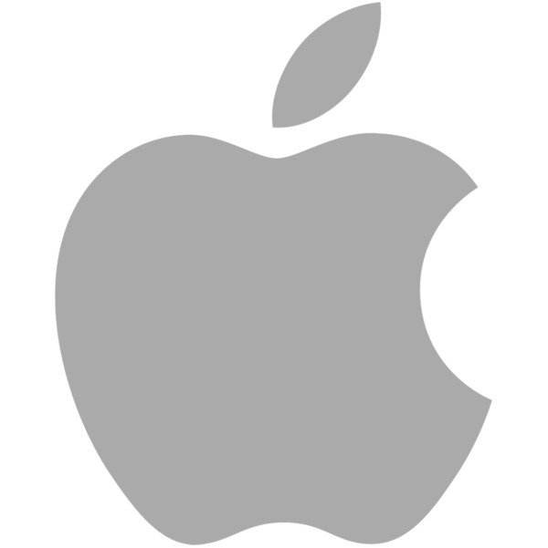 Apple Mobility Partner Program