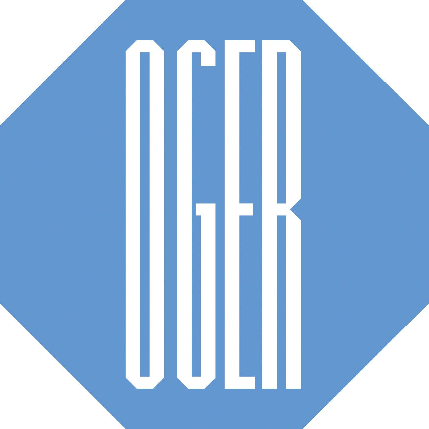 OGER INTERNATIONAL