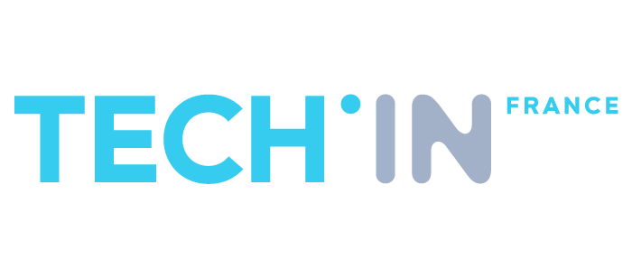 tech-in-france-logo.png