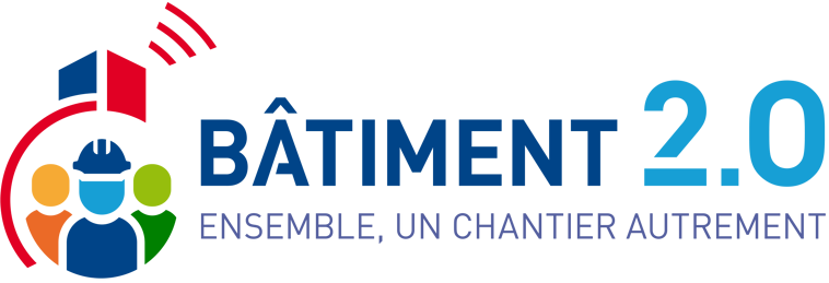 Logo-Batiment-2.0-HD.png