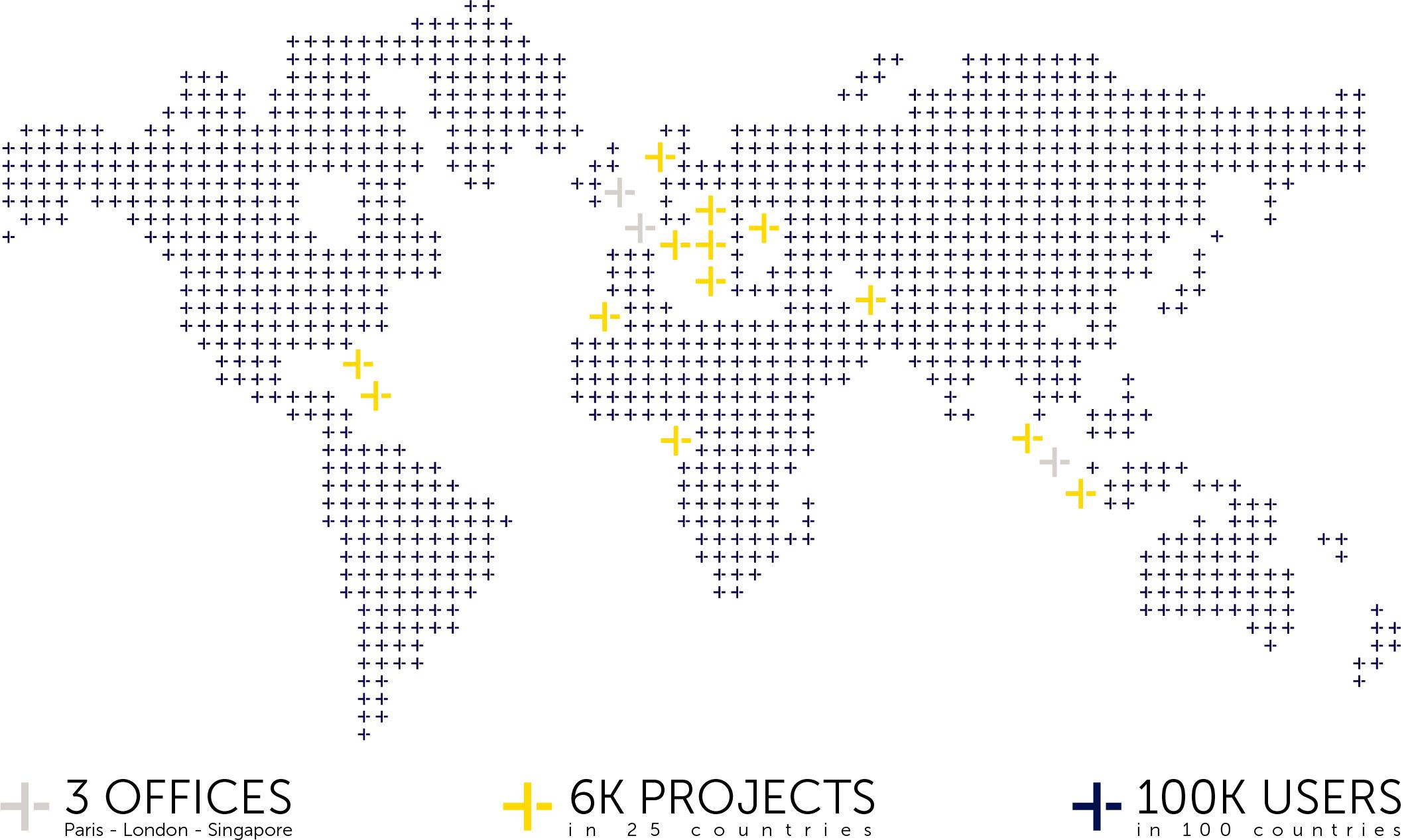 World_Map_v04.png
