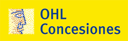 Logo-OHL-Concesiones.png