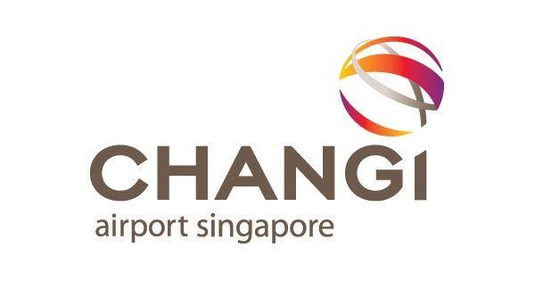 changi-airport.jpg