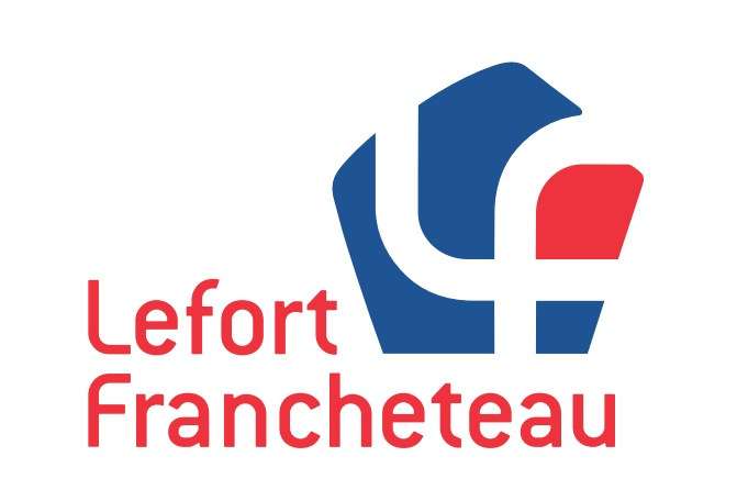 lefortfrancheteau_bmp10.jpg