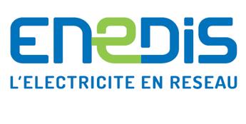 logo-enedis.png