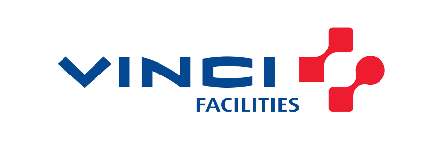 vinci-facilities.png
