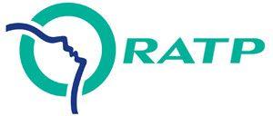 ratp-logo.jpg