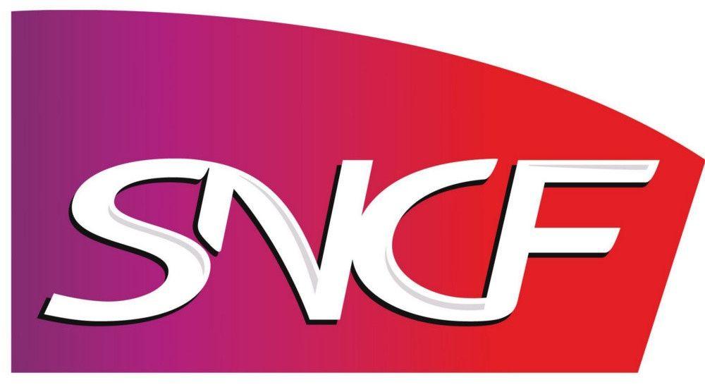 sncf-logo.jpg