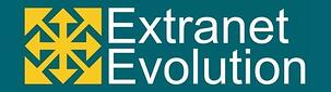 extranet-evolution-084014-edited