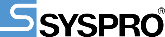 SYSPRO CORPORATION