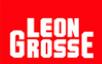 LeonGrosse-1