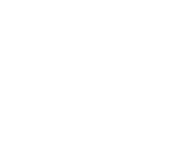 icon-softsuite.png