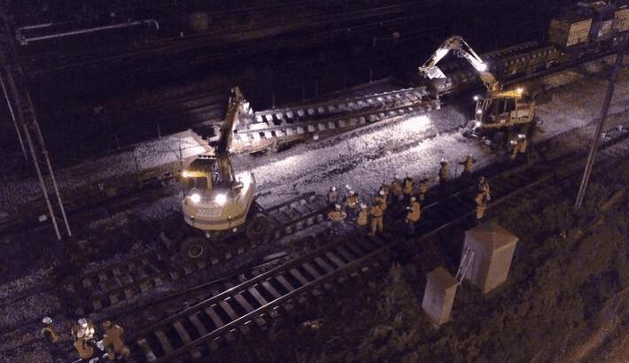 SNCF-1