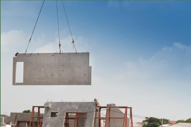 Building3-min