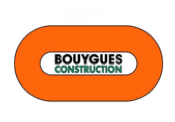 bouygues_construction-1