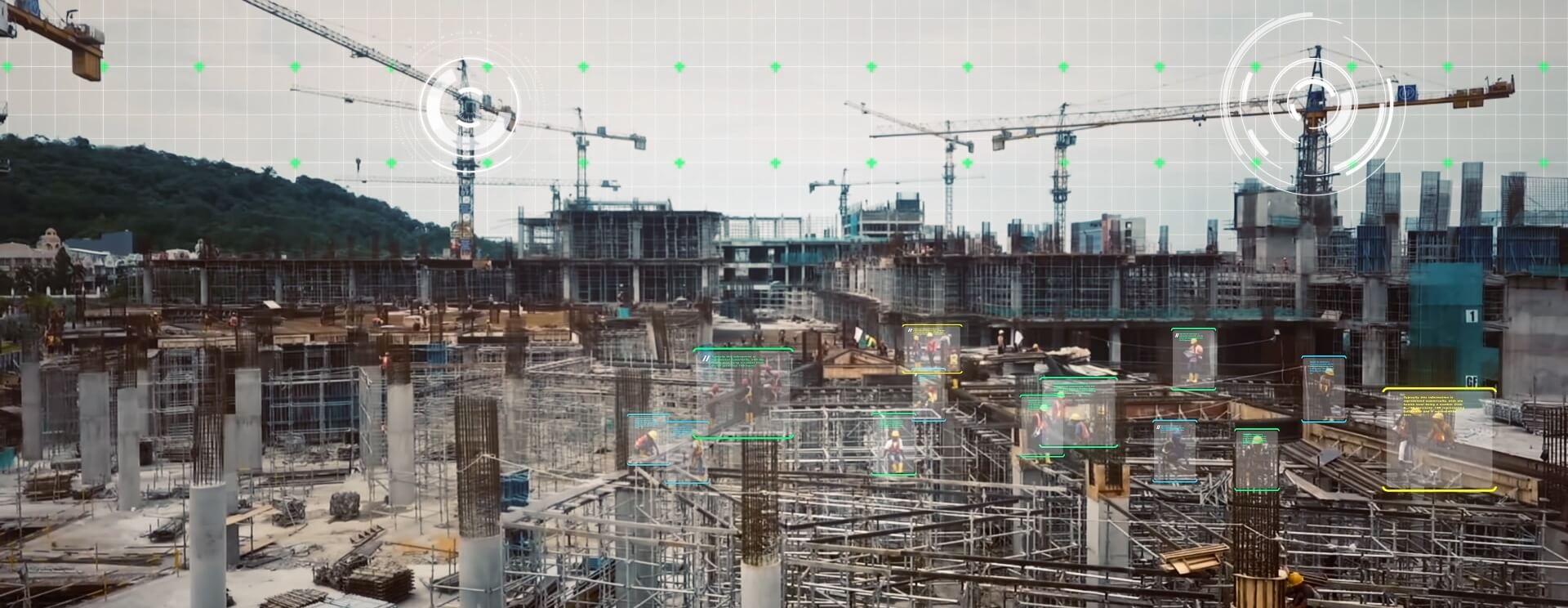 construction-data
