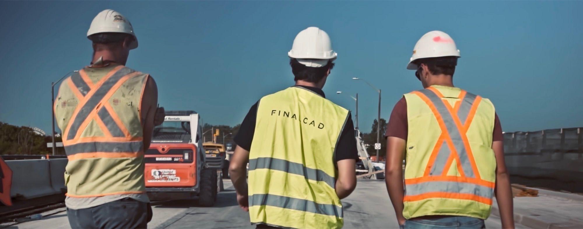 FINALCAD-change-road-team