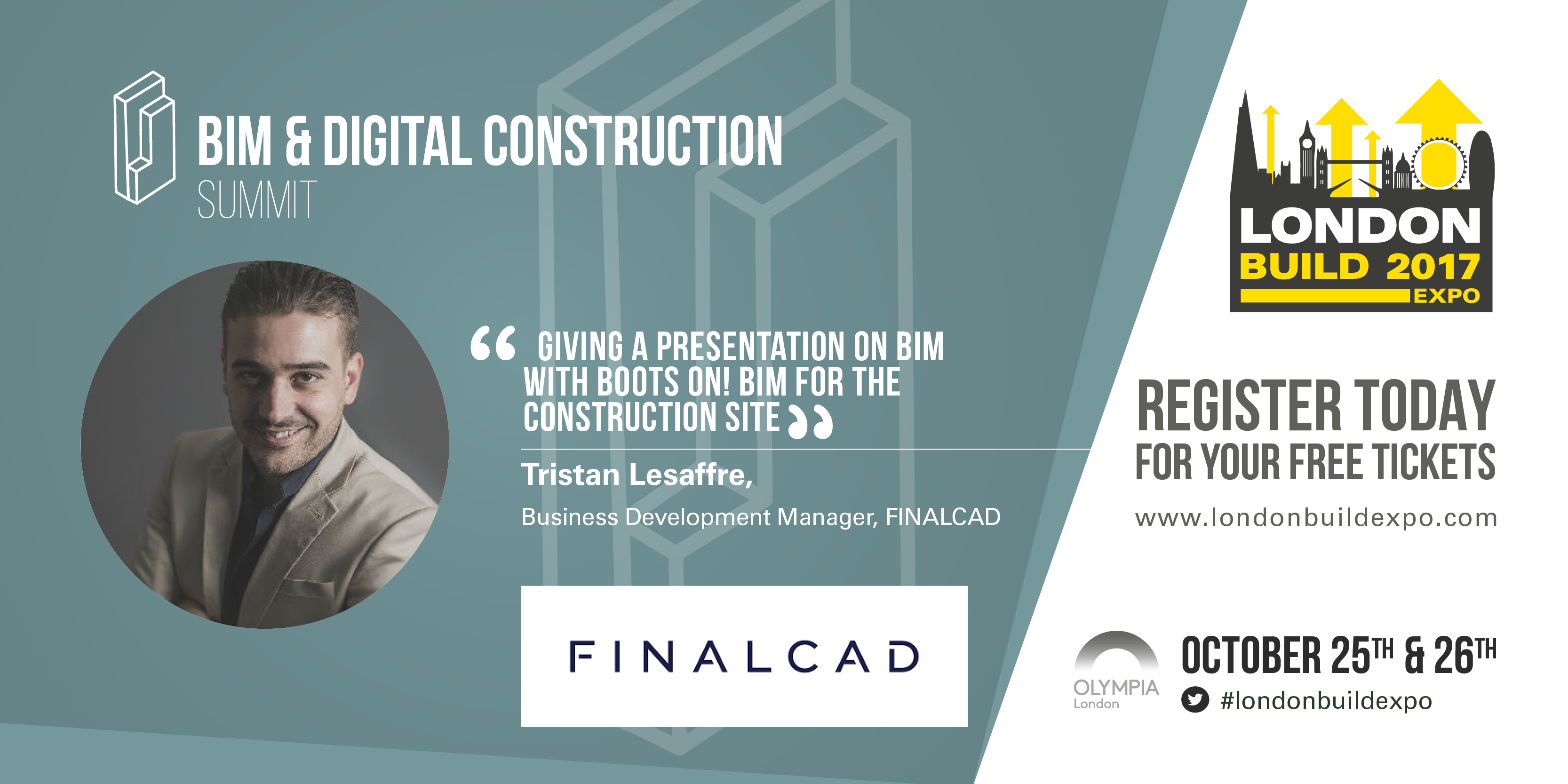 London_Build_BIM Speaker_Tristan_Lesaffre.png