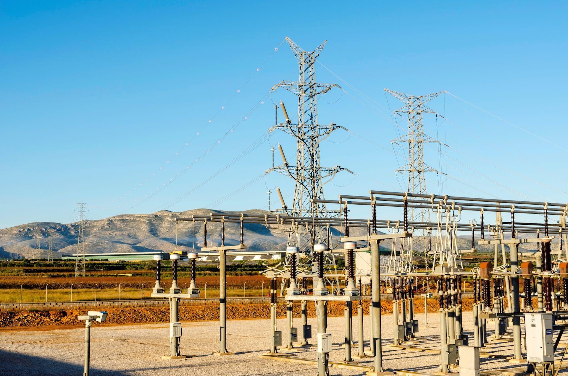 energy_distribution