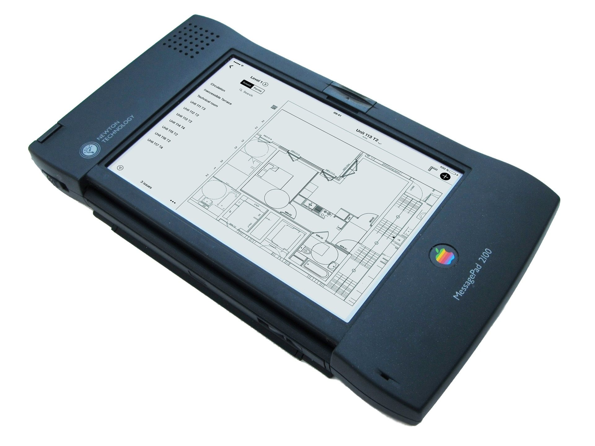 apple-newton-finalcad.jpg