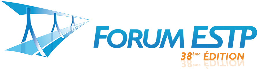 Forum ESTP FINALCAD