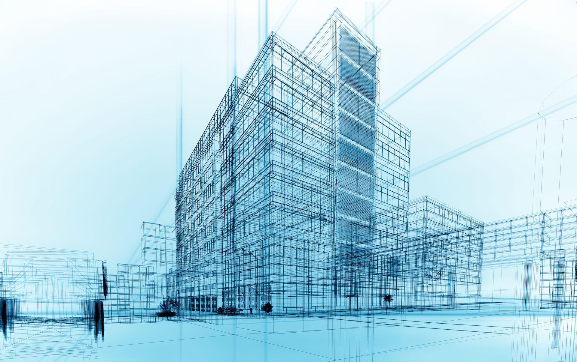 wireframe-building.jpg