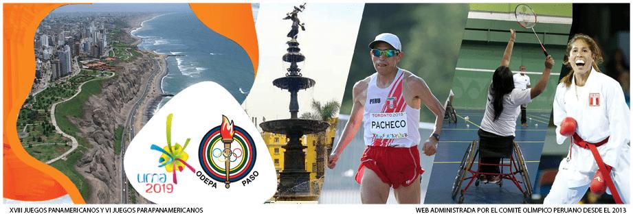juegos-panamericanos-2019-4